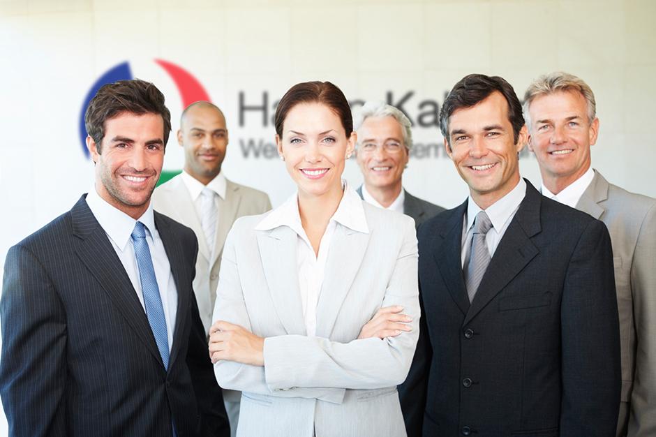hkws_business